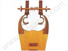 Η κιθάρα του Απόλλωνα