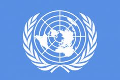 UN Security Council Extends Mandate Of Peacekeeping Force On Golan Heights