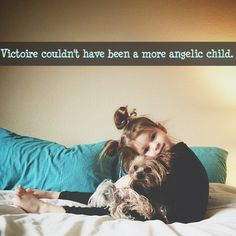 Victoire couldn't have been a more angelic child. Harry Potter Comics, Harry Potter Puns, Harry Potter Feels, Harry Potter Characters, Harry Y Ginny, Harry Potter Next Generation, Always Harry Potter, Harry Potter Illustrations, Harry Potter Collection