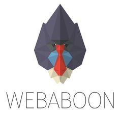 Webaboon. Websites op maat voor een vast bedrag per maand