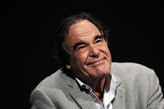 Oliver Stone Speaks On Cancel Culture And Gone With The Wind Disclaimer On HBO Max #OliverStone celebrityinsider.org #Hollywood #celebrityinsider #celebrities #celebrity #celebritynews #rumors #gossip Carrie Stevens, Bbc World Service, Oliver Stone, New Gossip, Gone With The Wind, Bbc News, Book Lovers, Celebrity News, Conversation