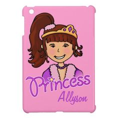 @@@Karri Best price          Kids girls dark hair princess ipad mini cover           Kids girls dark hair princess ipad mini cover In our offer link above you will seeReview          Kids girls dark hair princess ipad mini cover Review from Associated Store with this Deal...Cleck Hot Deals >>> http://www.zazzle.com/kids_girls_dark_hair_princess_ipad_mini_cover-256646634348725967?rf=238627982471231924&zbar=1&tc=terrest