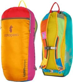 Knope Swanson 2020 Travel Bag Men Women 3D Print Pattern Gift Portable Waterproof Oxford Cloth Luggage Bag
