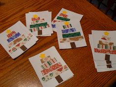 220 Best Early Years Christmas Images Christmas Crafts Winter