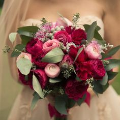 Rebecca Cole #bouquet #roses #peonies #flowers #wedding #weddingdress #love #romance #pink #girl #red #romance #beauty #cute #weddingphotography #weddinginspo #nofilter #brooklyn #nyc #marriage #inlove  #bride #groom #prospectpark #parks #nature