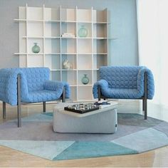 plumy ligne roset - Google Search