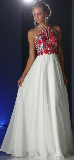 579 best Mexican wedding dresses images on Pinterest | Mexican ...
