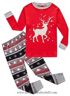 e320e58cc785 86 Best Baby Girl Christmas Outfits images