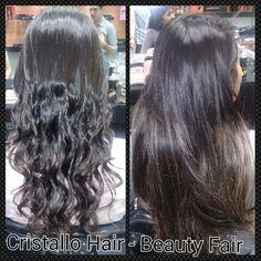 #beautyfair