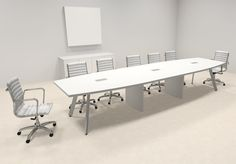 Pin By Avalon Hartman On Office Design Conference Table Cube Table Furniture