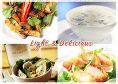 Συνταγές με μανιτάρια πλευρώτους (ενισχύουν το μεταβολισμό) που δεν ξεπερνούν τις 300 θερμίδες... Pasta Salad, Stuffed Mushrooms, Cooking, Ethnic Recipes, Food, Crab Pasta Salad, Stuff Mushrooms, Kitchen, Eten