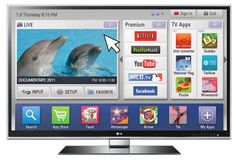 LG 55 inch LED TV picture39 from LgTvBlog.com