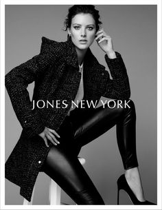 Jones-New-York-Fall-2015-Ad-Campaign06