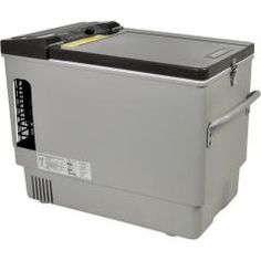 Kompressor Kühlbox Engel MT-27-F, 21L