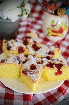 French Toast, Cheesecake, Deserts, Ice Cream, Breakfast, Recipes, Sweets, No Churn Ice Cream, Morning Coffee