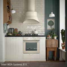 moderne dunstabzugshaube   möbel & einrichtung   pinterest - Dunstabzugshaube Kleine Küche