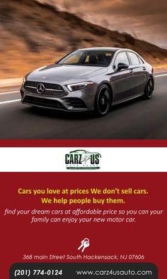 9 Used Car Dealers In South Hackensack Ideas Used Car Dealer Used Cars Car Dealer