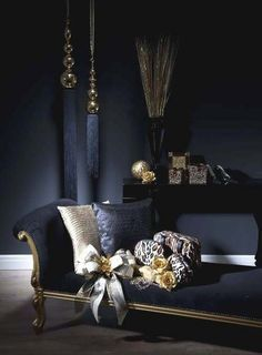 stunning showcase of luxury apartment interior design discover more about memoir inspirations at http
