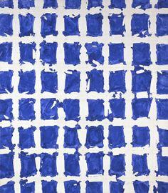artnet Galleries: Tabula by Simon Hantaï from Galerie Zlotowski Action Painting, Painting & Drawing, Types Of Photography, Art Photography, Mark Making, Flat Color, Art Fair, Word Art, Graffiti