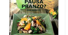 Pausa pranzo.pdf