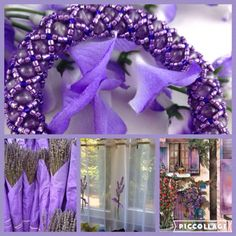 Get ur home styled on fresh notes..Give it a luscious lilac look!! From decor to upholstery .. Get it all by Butterfly Wings Styling / #lilac #lush #lavender #upholstery #homedecor #interior  Book ur appointment today!
