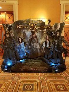 pirates-5-cinemacon