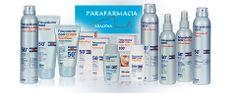 Encuentra en www.ParafarmaciaAracena.com la mejor #ProteccionSolar para la familia de Laboratorios Isdin a precios incomparables!