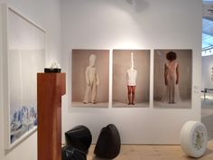 Model Minority, Yellow Peril, Miami Beach, Floating Shelves, Shots, Gallery, Book, Artwork, Home Decor