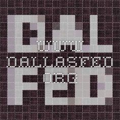 www.dallasfed.org