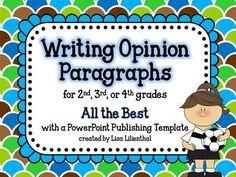 argue essay paper