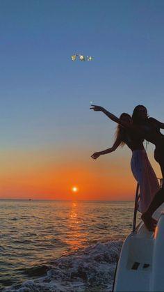 Summer Vibes, Summer Feeling, Beach Aesthetic, Summer Aesthetic, Flower Aesthetic, Travel Aesthetic, Story Instagram, Photo Instagram, Foto Best Friend