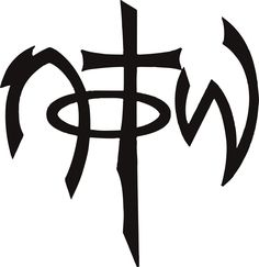 Christian Symbols, Christian Shirts, Religous Tattoo, Biblical Tattoos, The Great I Am, Red Acrylic Nails, World Tattoo, Custom Vinyl, Jesus Quotes