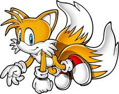 Resultado de imágenes de Google para http://images1.wikia.nocookie.net/__cb20101018075023/sonic/images/8/83/Sonic_Art_Assets_DVD_-_Tails_-_1.png