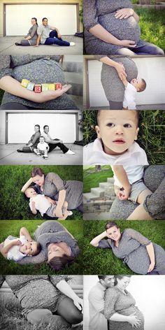 Family, maternity