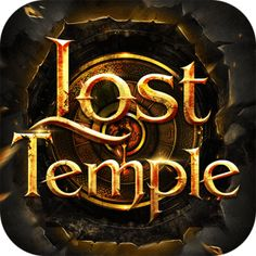 Lost Temple Ghost Bride, Ancient Tomb, Free Ringtones, The Catacombs, Fight Or Flight, How To Become Rich, Pvp, Summoning, Betrayal