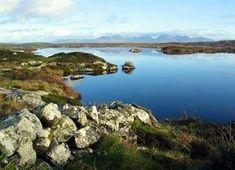 Le Connemara : 5 visites incontournables dans cette région d'Irlande