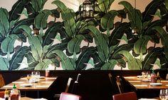 Vietnamese Restaurant Shoreditch | Viet Grill Restaurant - London