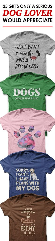 I'm so getting one of these! Great ideas for dog lovers http://iheartdogs.com/product-category/t-shirts/?utm_source=PinterestAd_GiftsDogLover&utm_medium=link&utm_campaign=PinterestAd_GiftsDogLover