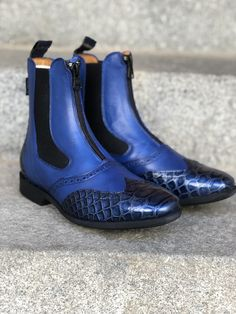 Short Boots, Chelsea Boots, Ankle, Model, Shoes, Fashion, Zapatos, Moda