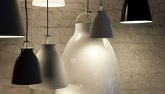 Farmiloe Building - Clerkenwell Design Week