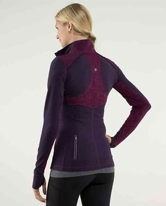Star Runner Pullover must,,, have,,, this!