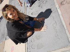 Matt Damon 🎉😆🇺🇸Fresh Air 🎉😘Smile Girl #sandiego #bugatti #baseball #supercar #car  #Donald Trump 💞🎉🎉🎉#travel #trip #holiday #usa #hollywood  #La #losangeles #angelcity #hollywoodsign #hollywoodstudios #santamonica #santamonicapier #hollywoodwalkoffame #beverlyhills #dodgers #lajolla #petcostadium #beverlyhills #venicebeach #lajollalocals #sandiegoconnection #sdlocals - posted by Patty Wong  https://www.instagram.com/angelicpatty. See more post on La Jolla at…