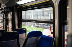 A few shots taken with my Fuji X-Pro1 and 35mm lens while riding the bus in DC.