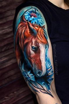 Search inspiration for a Realistic tattoo. New Tattoos, Hand Tattoos, Cool Tattoos, Tatoos, Tattoo Sleeve Designs, Sleeve Tattoos, Realistic Tattoo Sleeve, Russian Tattoo, Colour Tattoo
