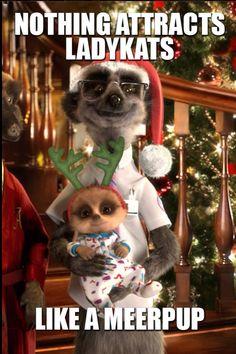 Sergei & Oleg