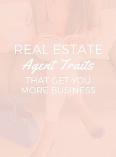 how to get real estate agent license in singapore