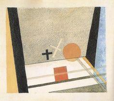 Laszlo Moholy Nagy (Hungarian, 1895-1946) Portfolio for Walter Gropius' 41st birthday (Portfolio pour les 41 ans de Walter Gropius),1924 via phileas69