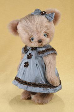 Created by Cheryl Hutchinson of Bingle Bears