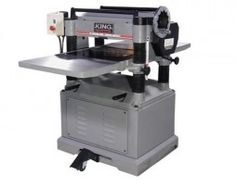 king-industrial-20-planer Diy And Crafts, Workshop, Kitchen Appliances, Industrial, Woodworking, Canada, Tools, Shopping, Home