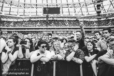 Dublin, Ireland, Concert, Recital, Concerts, Irish, Festivals